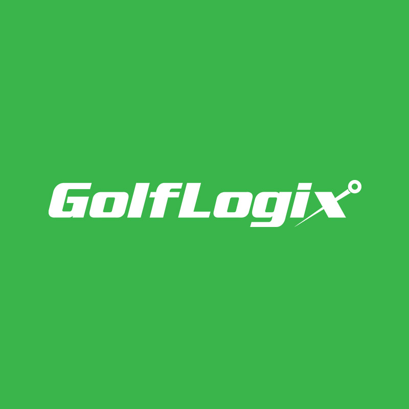 GolfLogix Golf GPS Sports app developed by Zco Sports app development company in the US