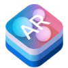 Zco uses the Apple ARKit Augmented Reality (AR) platform to develop AR apps