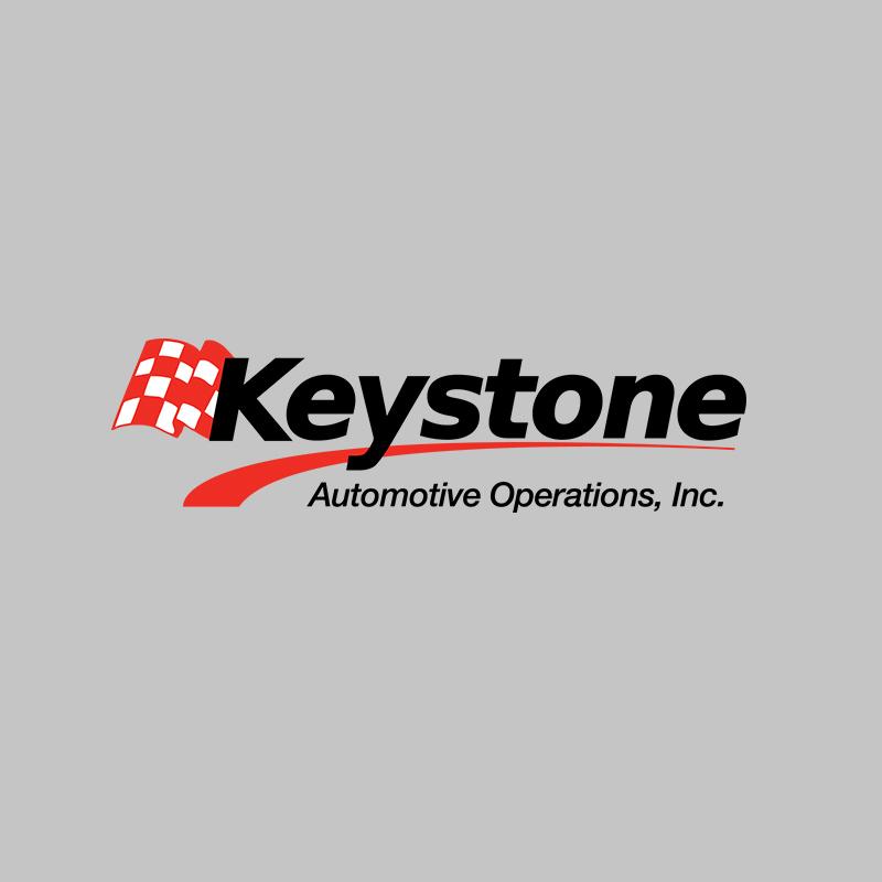 eKeystone business to business app developed by Zco business app development company in the USA