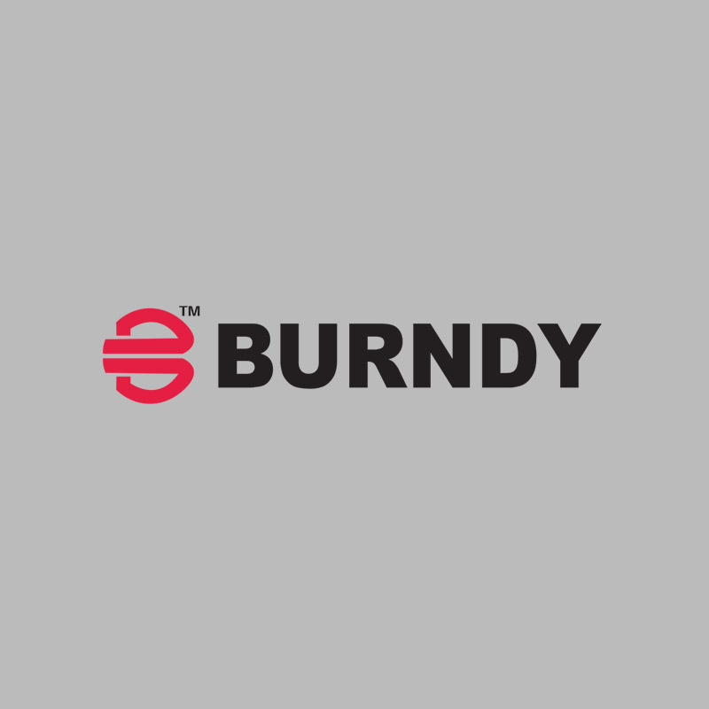 Burndy Connect - iPhone and iPad mobile app developed by Zco best iOS app developer