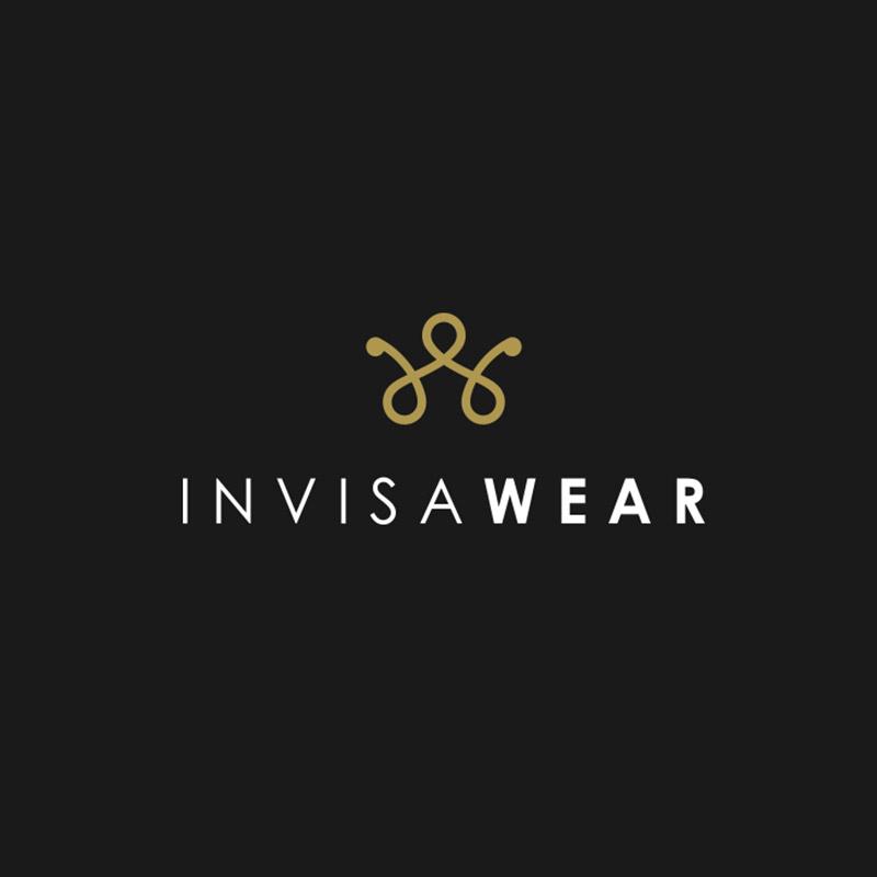InvisaWear smart jewelry lifestyle app developed by Zco lifestyle app development company