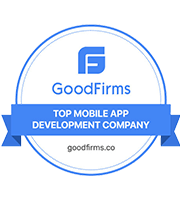 Zco - Boston's top mobile app development company by GoodFirms