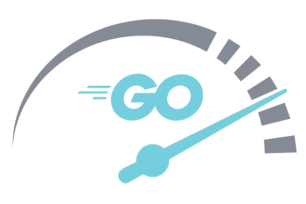 Speed comparison between Go and Java
