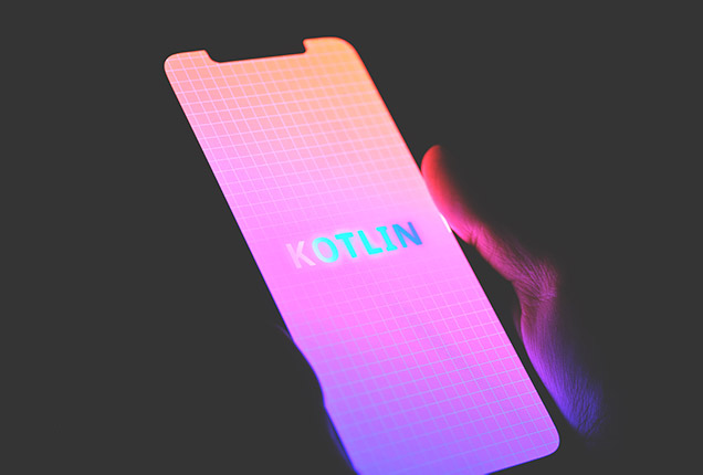 What are the benefits of Kotlin?
